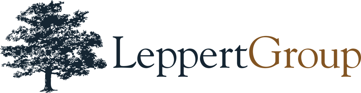 Leppert Group, LLC